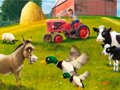 iPlayer: Big Farm